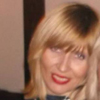 Мирјана Бугарски