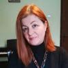 Јасмина Лазић
